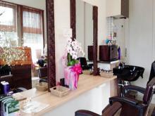 美容室LuLuCia  | ビヨウシツルルシア  のイメージ