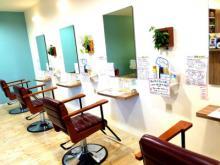 Kazeiro美容室  | カゼイロビヨウシツ  のイメージ