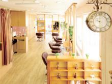 美容室 フェアリー・テイル  | ビヨウシツ フェアリーテイル  のイメージ
