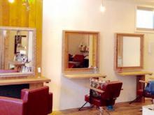 RIN salon  | リンサロン  のイメージ