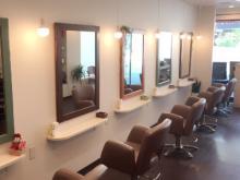 Private hair salon Miu  | プライベート ヘアサロン ミュウ  のイメージ