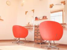 美容室プリマドンナ  | ビヨウシツ プリマドンナ  のイメージ
