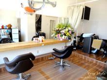 美容室ベリースタイル    ビヨウシツベリースタイル  のイメージ