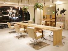 PLUS 六地蔵店  | プルス ロクジゾウテン  のイメージ