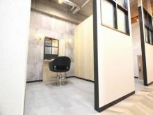 ECLART 大宮駅西口本店  | エクラート オオミヤエキ ニシグチホンテン  のイメージ
