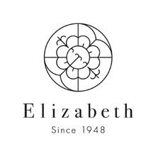 Hair & Face Elizabeth  | エリザベス  のロゴ