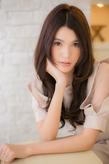 エクステでイメチェン☆で明日がもっと楽しくなる!|Euphoria GINZA GRANDEのヘアスタイル