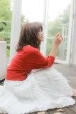 【Euphoria】無防備な♪嫌でもモテる☆甘党ロブ