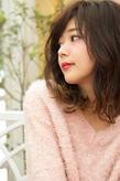 【Euphoria】ハイライト多重奏♪ミルフィーユウェーズ【堀雅通】