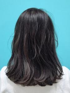 【EuphoriaHARAJUKU】新色(*´ω`*)モスキートcolor担当関口★|Euphoria HARAJUKUのヘアスタイル