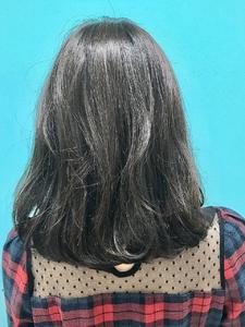 【EuphoriaHARAJUKU】洋服も可愛くする髪型(*´ω`*)担当関口|Euphoria HARAJUKUのヘアスタイル
