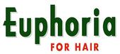 Euphoria 【ユーフォリア】池袋東口駅前店 ユーフォリア イケブクロヒガシグチエキマエテン