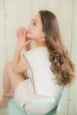 【Euphoria】☆ヘルシーロングで甘辛ミックス☆