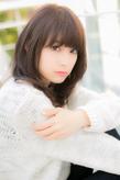 【Euphoria】重めだけど重すぎない前髪が目力UP♪|Euphoria SHIBUYA GRANDEのヘアスタイル