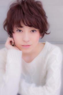 ☆アッシュヴァイオレットピンク☆|Euphoria SHIBUYA GRANDEのヘアスタイル