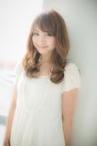 大人かわいい☆|Euphoria SHIBUYA GRANDEのヘアスタイル