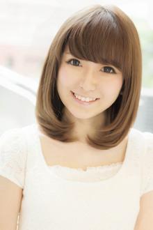 【Euphoria】恋するトキメキJカール、こだわりボブ|Euphoria 【ユーフォリア】新宿店のヘアスタイル