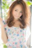 【Euphoria】A  secret makes a woman woman …☆|Euphoria【ユーフォリア】新宿通りのヘアスタイル