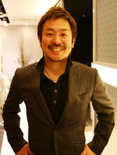鈴木 貞一郎