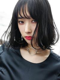 Foreign girl * IT BOB / シアータンスニボブ