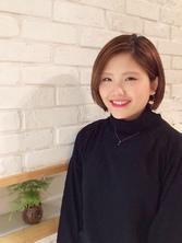 小野 冴美