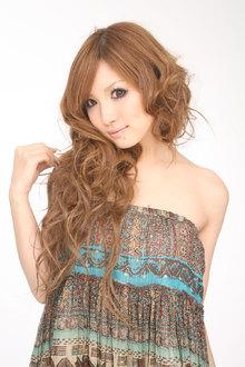 Hair's Feminine 宝塚中山店 | ヘアーズ フェミニン タカラヅカ ナカヤマテン のイメージ