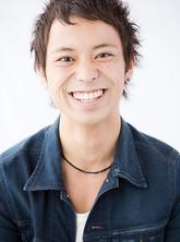 田塚 裕志