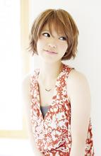 ニュアンスショートボブ|GARDEN omotesando 北田 ゆうすけのヘアスタイル