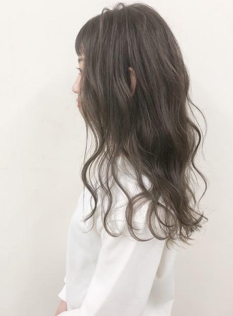 garden Hair-create space