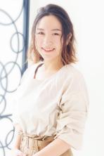 福田 智美