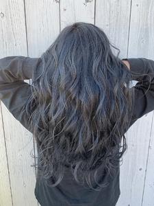 ブルージュ|HAIR MAKE FEEL 本店のヘアスタイル