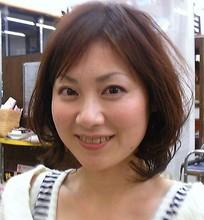 ふんわりナチュラルテイスト☆|HAIR MAKE FEEL 本店のヘアスタイル