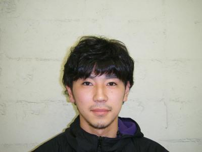 アレンジ簡単♪さわやかパーマ|hausa./京急線金沢八景のヘアスタイル