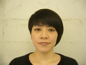 ・・・よりコンパクトに!|hausa./京急線金沢八景のヘアスタイル