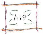 hi 9 ハイク