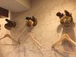 六甲道メンズ美容院 神大生歓迎 ヘアスタジオ・マニア 神戸 灘 六甲 メンズ 美容 美容院