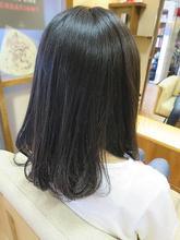 カット|hair stage O2のヘアスタイル