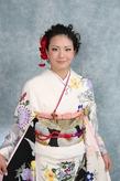 成人式アップ  卒業式  十三詣り  入社式