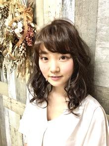 Hygge〜ヒュッゲ〜  富士市美容室・富士市美容院 |   のイメージ