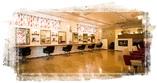富士市の美容室・美容院【Hygge〜ヒュッゲ〜】  静岡県富士市に美容室富士市美容院・カットカラーヘッドスパ