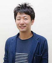 【オーナー】浜子 武史 TAKESHI  HAMAKO