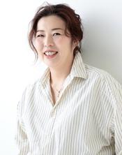 【マネージャー】浜子 真穂 MAHO HAMAKO