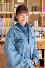 田中 悠紀 TANAKA YUUKI