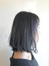 ハイライト・ブルージュ|Hygge〜ヒュッゲ〜  富士市美容室・富士市美容院・着付け・ヘッドスパ・マツエクのヘアスタイル