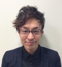 鈴木 洋平(イプセ2部店長)