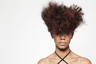 ナイキショップ|Itsのヘアスタイル