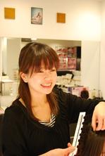 本田 美和