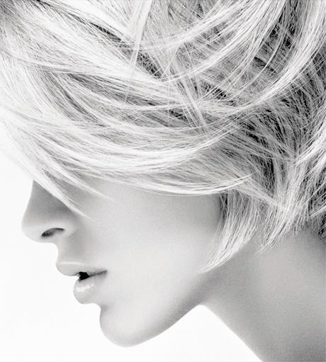 SIECLE hair&spa 渋谷店