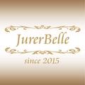 JurerBelle ジュレベール