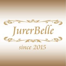 JurerBelle  | ジュレベール  のロゴ